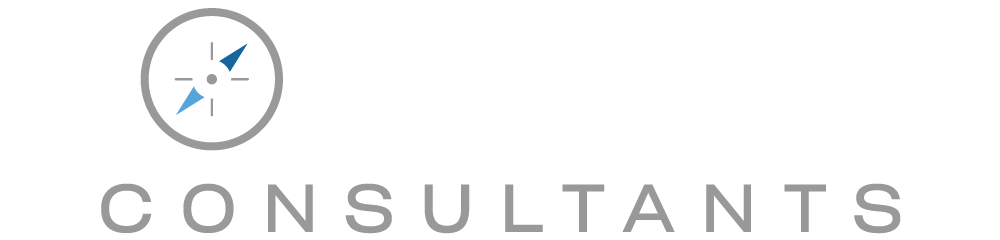 Compass Consultants
